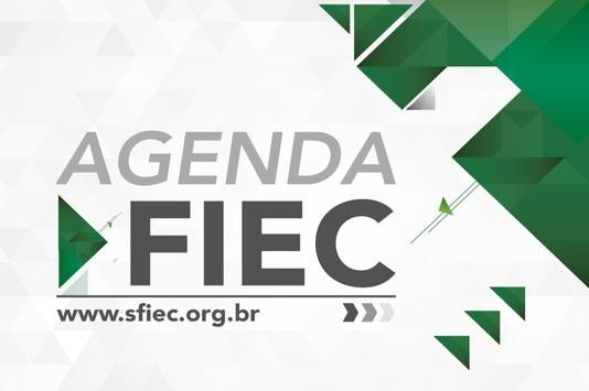 Resultado de imagem para FIEC, Simec e Sebrae buscam o fortalecimento de empresas na zona norte