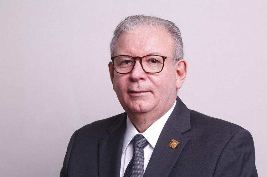 Em artigo no jornal O Povo, Ricardo Cavalcante afirma que a FIEC defende a manutenção de incentivos fiscais e econômicos para o setor produtivo