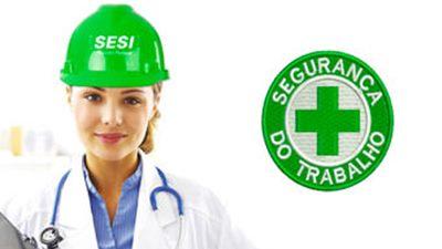 Resultado de imagem para segurança e saúde no trabalho